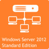 Windows Server 2012 Standard Edition